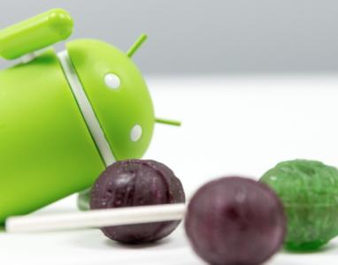 Encontre uma falha no Android e ganhe 40 mil USD