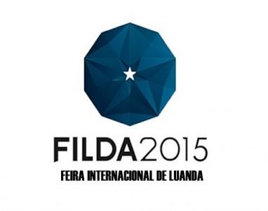 Galeria de Imagens da 32ª Edição da Feira Internacional de Luanda