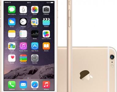 iPhone 6s no dia 9 de Setembro?!