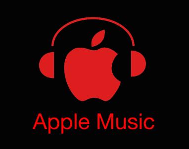 O que há no iOS 8.4.1?