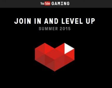Fique atento, Youtube gaming poderá ser lançado hoje!