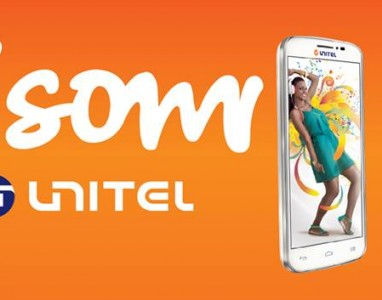 [Review] Unitel KiSom, vale a pena?!