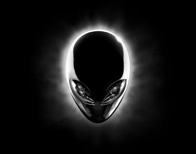 Conheça o novo melhor amigo dos gamers, Alienware 18