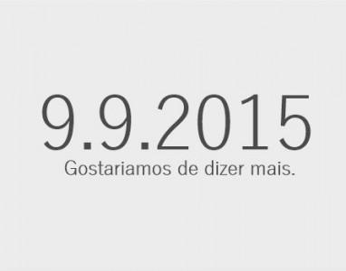 Iphone 6s e 6s Plus , Apple anuncia lançamento oficial para 9 de Setembro