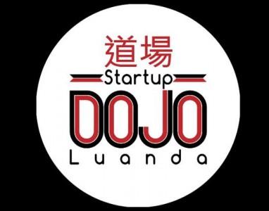 Nova edição do StartupDojo Luanda marcada para 29 de Agosto
