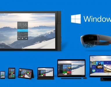 Windows Bridge permite adaptar aplicativos de iOS para Windows 10