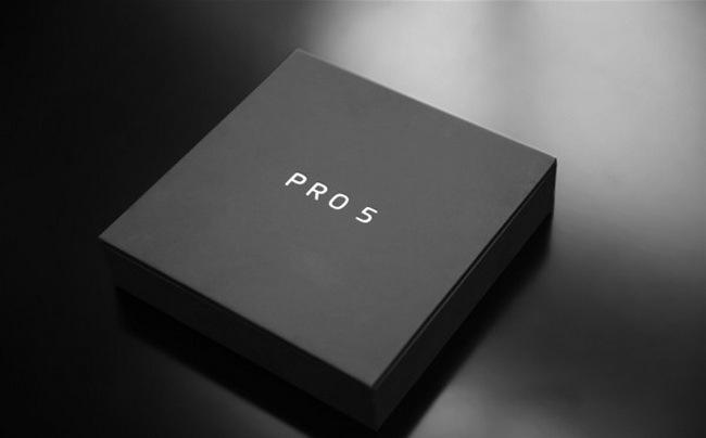 PRO-5