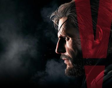 Como adicionar as tuas próprias músicas ao Metal Gear Solid 5