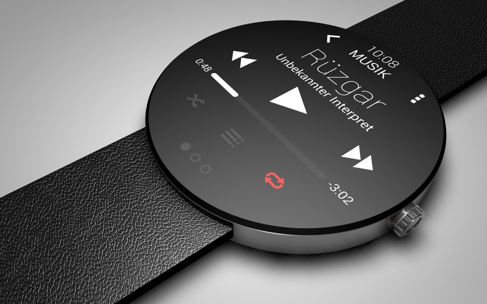 htc-android-wear-smartwatch-concept-by-hasan-kaymak