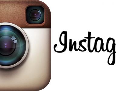 Instagram já suporta retratos