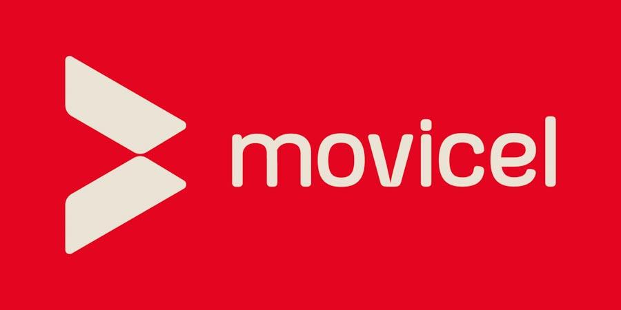 Logo_Movicel_NEG_CMYK