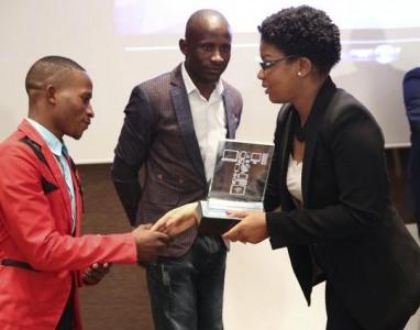 Conheça os vencedores da 3ª edição do concurso Talentos Tecnológicos