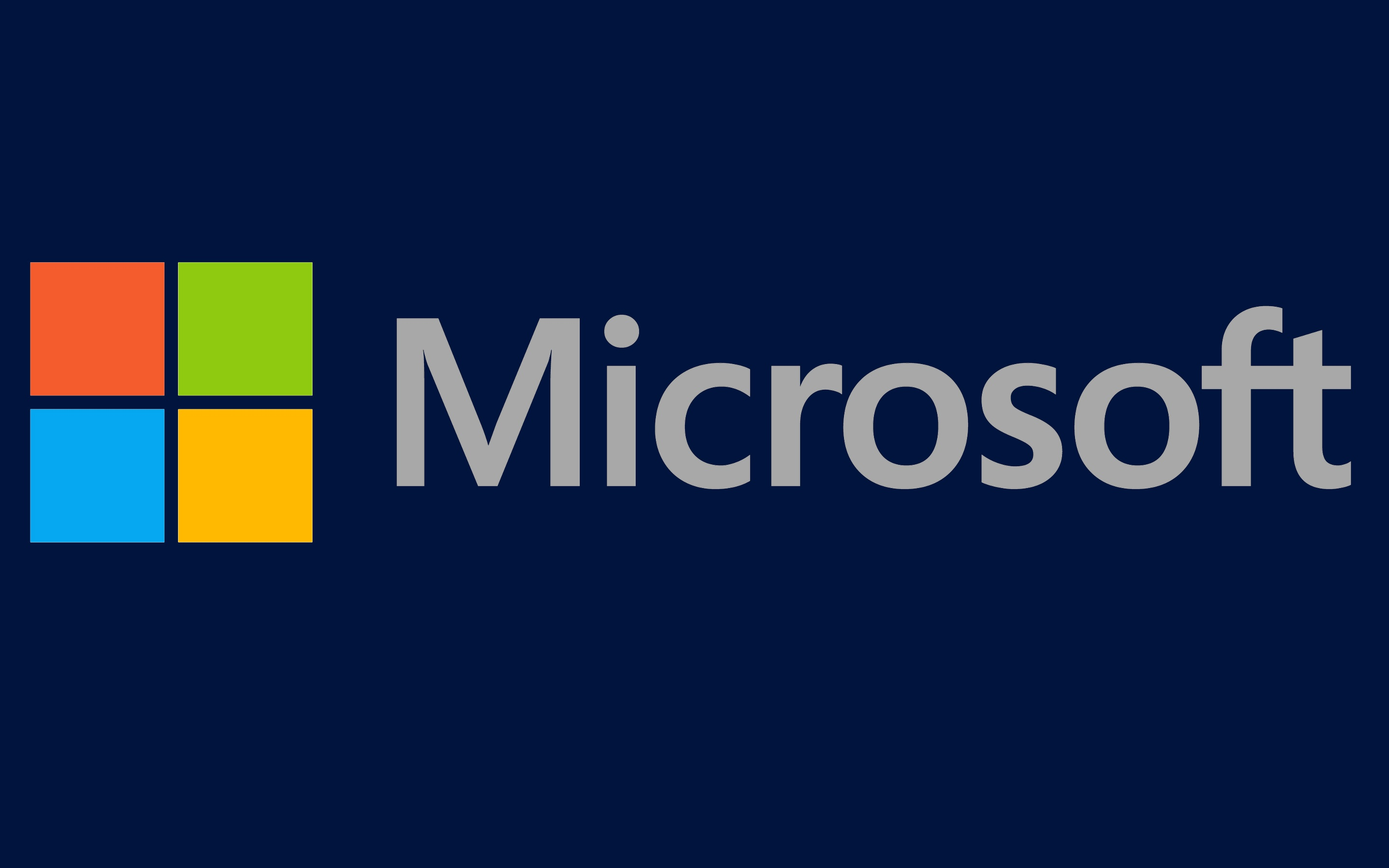 Appeals-court-decision-came-in-favor-of-Microsoft