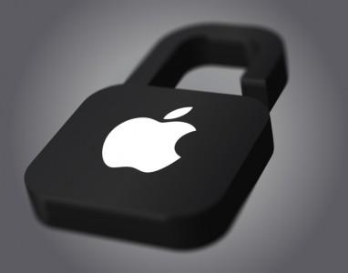 YiSpecter: O novo Vírus que ataca dispositivos da Apple