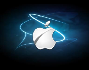Apple sempre a subir, os números não mentem…