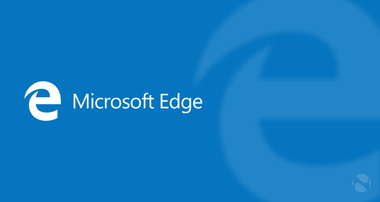 Videos and music can be sent from Microsoft Edge to TV | Less wires