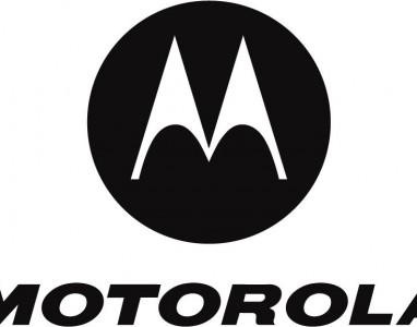 Motorola revela os smartphones que receberão update do Android Marshmallow