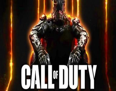 Call of Duty Black Ops 3 já tem data de lançamento