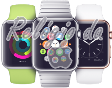 Apple Watch – seis funcionalidades a ter em conta