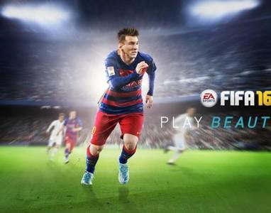 Torneio de FIFA 16 em Benguela é já amanhã