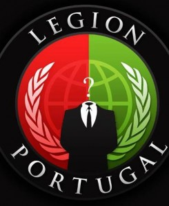 Anonymous-Portugal-Legion