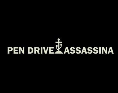 "Pendrive Assassina que ""Queima PC's"" vai começar a ser vendido"