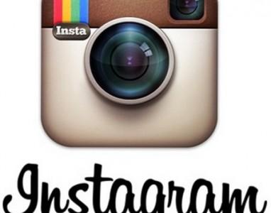 Instagram vai permitir acesso de Múltiplas contas