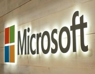 Microsoft lançou aplicativo que pode tentar convencê-lo a mudar para Windows Phone