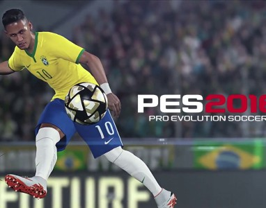 Konami pede desculpas aos utilizadores e promete add-on gratuito para o PES 2016
