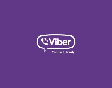 Viber permite apagar mensagens no telemóvel de quem as recebeu