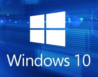 Qual é a versão do Windows preferida pelos angolanos?