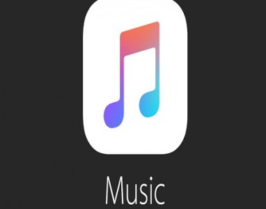 Apple Music já está disponível para Android