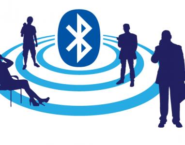 Bluetooth terá maior velocidade e melhor Alcance em 2016
