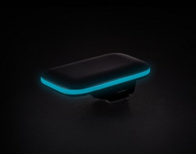 Pulse serve para monitorizar a sua câmera digital profissional pelo smartphone