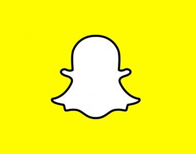 Já testou a nova funcionalidade do SnapChat?