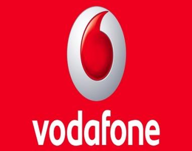 Vodafone lança aplicativo que ajuda na pesquisa sobre a doença Câncer