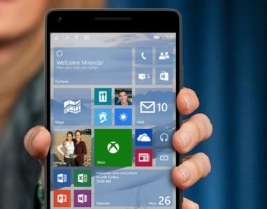 Microsoft adia a transferência dos Aplicativos Android para o Windows 10