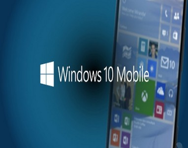 Aplicativos do Android  já estão no Windows 10 Mobile