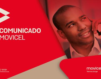 Movicel vai migrar todos os seus clientes para a rede GSM