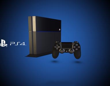 PlayStation Network está fora de serviço… de novo.