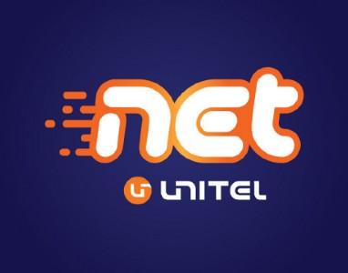 Unitel prepara o lançamento da tecnologia VoLTE até Março de 2016