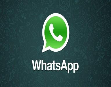WhatsApp em Angola: Actualização da Subscrição Gratuita já começou