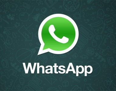 WhatsApp tem nova metodologia para ganhar dinheiro