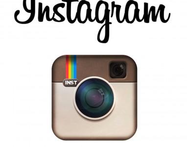Instagram está a testar o acesso de Múltiplas contas no iOS