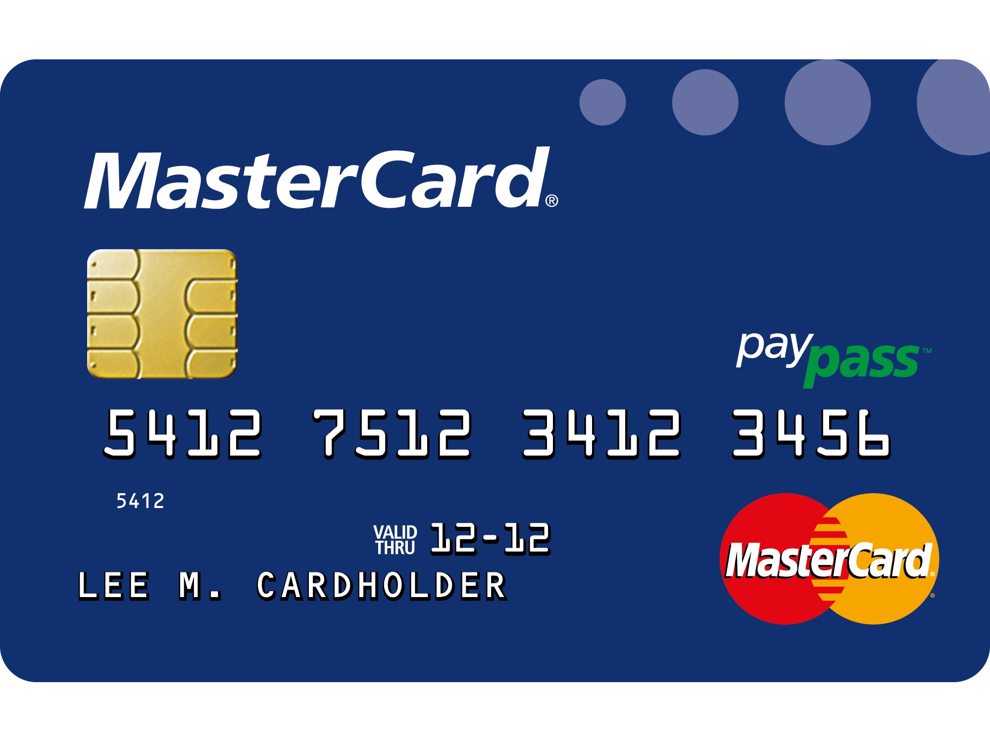 cvn kreditkarte