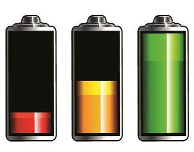 Cientistas descobriram o método para prolongar vida útil de baterias