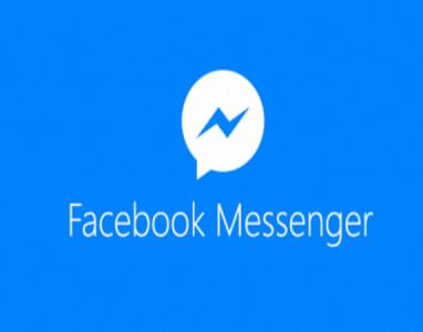 Facebook Messenger já permite chamadas em Grupo
