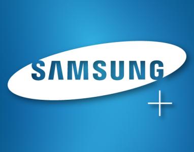 """""""Samsung+"""" o assistente remoto da Samsung"""