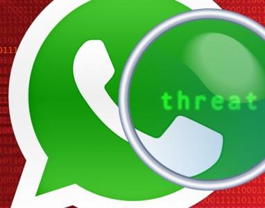 WhatsApp: Mensagens do Aplicativo agora são Encriptadas