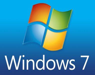 """Microsoft vai lançar um """"Service Pack 2"""" para Windows 7"""